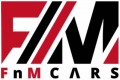 FnM Cars